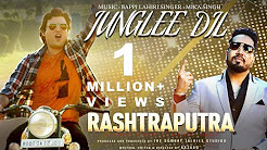 Junglee Dil Full HD Video Song download