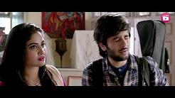 Mein Hu Dil Hai Or Awargi Hai Full HD Video Song Download