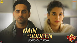 Nain Na Jodeen Full HD Video Song Download