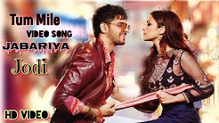 Tum Mile Full HD Video Song Download