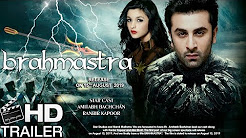 Brahmastra Full Hd Trailer Download