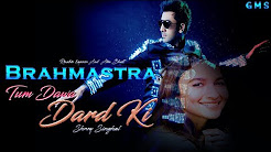 Tum Dawa Dard Ki Full HD Video Song Download