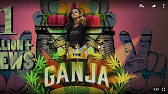 The Ganja Full HD Video Song Download