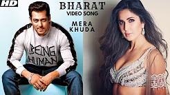 Mera Khuda Full HD Video Song Download