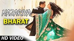 Nazariya Bharat Movie Full HD Video Song Download