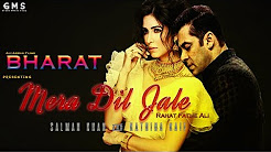 Mera Dil Jale Full HD Video Song Download