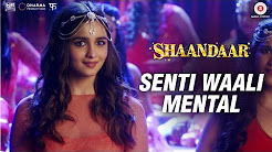 Senti Wali Mental Full HD Video Song Download