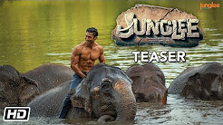 Junglee Movie Full HD Trailer Download