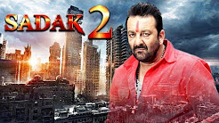 Sadak 2 Full HD Trailer Download