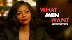 What Men Want Full HD Trailer Download
