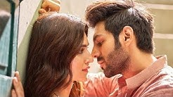 Tere Wala Love Full HD Video Song Download