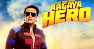 Aa Gya Hero