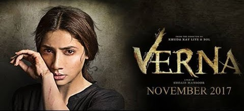 Verna