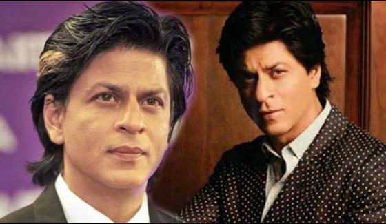 Shah Rukh Khan to Performs in Hollywood Movie