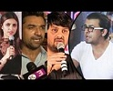 Reaction of Bollywood celebrities Sonu Nigam Azan Tweet
