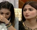 Sajal Ali Mother Got Ill After Coming From Umrah