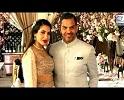 Indian Actress Ex Husband Wedding Pictures