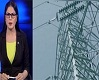 Watch Veena Malik Report on Load Shedding