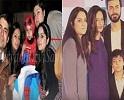 Pakistani Actor Fawad Khan Sister