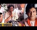 Vinod Khanna Second Wife Kavita