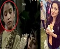 Actress Pari From Bandhan Drama How Looks Like Now