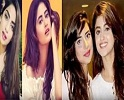 Pakistani Actress Sajal Ali Sister is Also an Actress