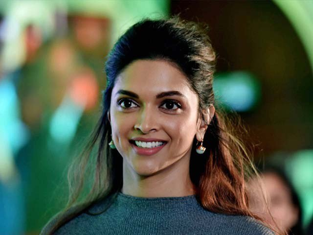Deepika planning for Old age
