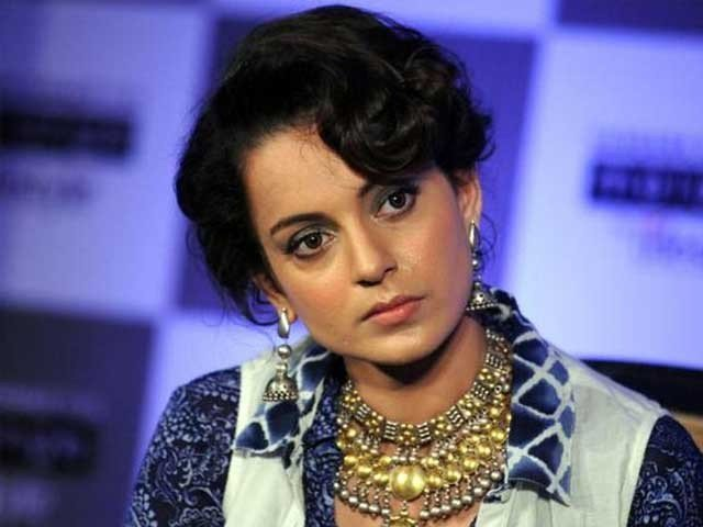 Kangana Demands 11 Crores to Perform in Movie
