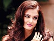 Aishwarya wants to work in Marathi film