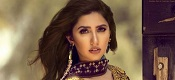 Bilal Lashari Casts Mahira Khan to Perform in Maula Jatt 2
