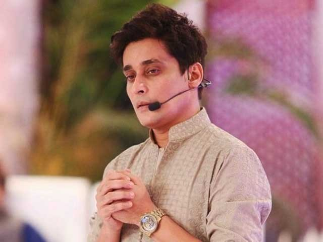 PEMRA orders Sahir Lodhi to apologize for his misbehavior