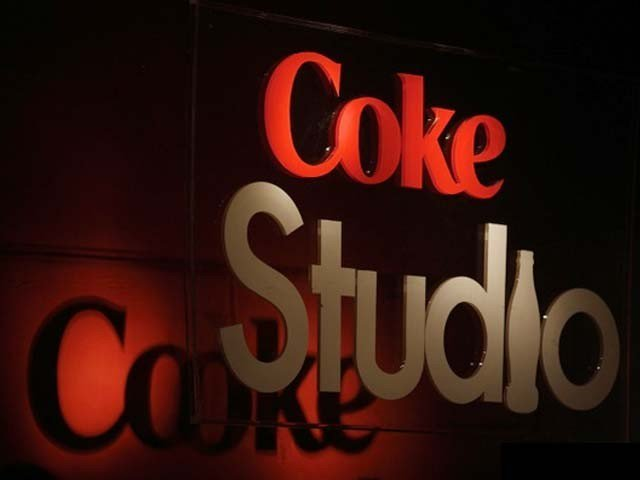 New Season of Coke Studio Ready for Release