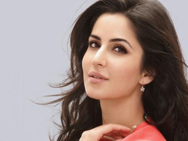 New Compensation of Katrina Kaif