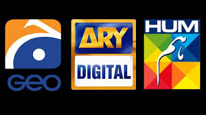Three Channels Receive Warning from PEMRA