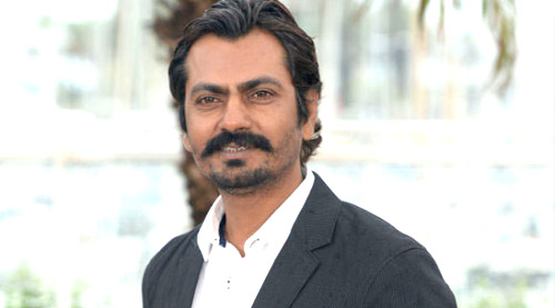 Nawazuddin Siddiqui Film Career