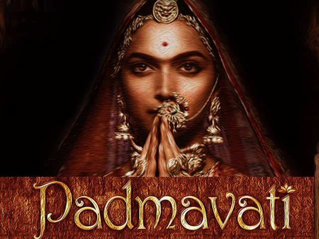 Indian Censor Board Put The Barriers Of Film Padmavati