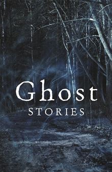 Ghost Stories New Trailer Released