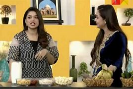 How Sanam Jung Lose Weight