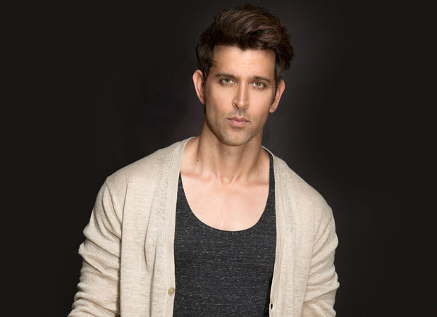 Hrithik Roshan to commence shoot for Super 30