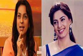 Juhi Chawala's Doughter is Not Working in Films