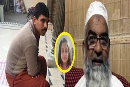 Imran Ki Harakat DNA k Waqt.