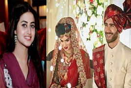 What Sajal Ali is Going To Do After Feroz Khan Wedding ?