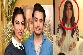 Maya Ali Telling Reality Of Ali Zafar