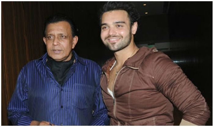 Mithun's Son Wedding Cancel after Registration of FIR