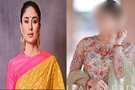 This Pakistani Actress Left Kareena Kapoor Behind in Beauty