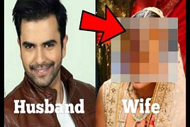10 Unseen Wifes of Pakistani Actors