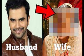 10 Unseen Wifes of Pakistani Actors